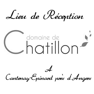 chatillon